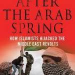 Book-cover-After-the-Arab-Spring