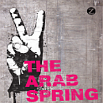Book-cover-Arab-Spring