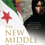 Book-cover-The-New-Middle-east