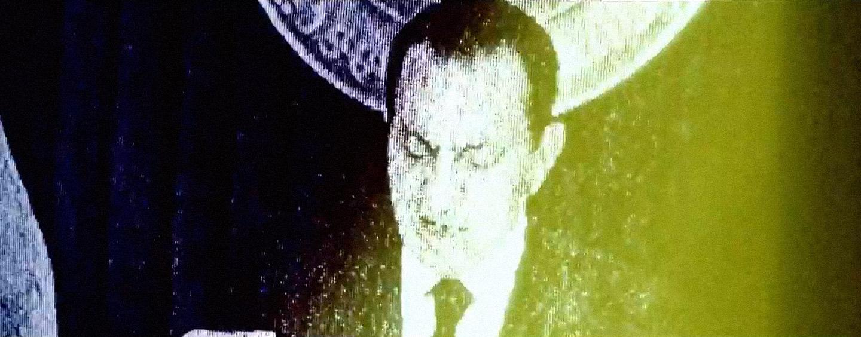 Half revolution mubarak