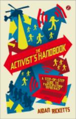 Book-The-Activists-Handbook