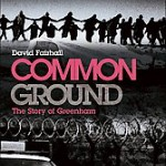Book-cover-Common-Ground
