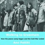 Book-cover-Walking-to-greenham
