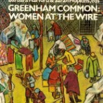 Book-cover-Women-at-the-wire
