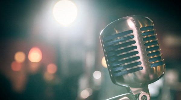 mark-thomas-microphone-banner-2