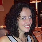 Natalie Raine