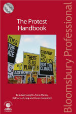 The-Protest-Handbook