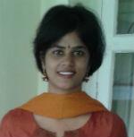 Anjuly Mathai