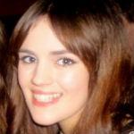 Lora Jones