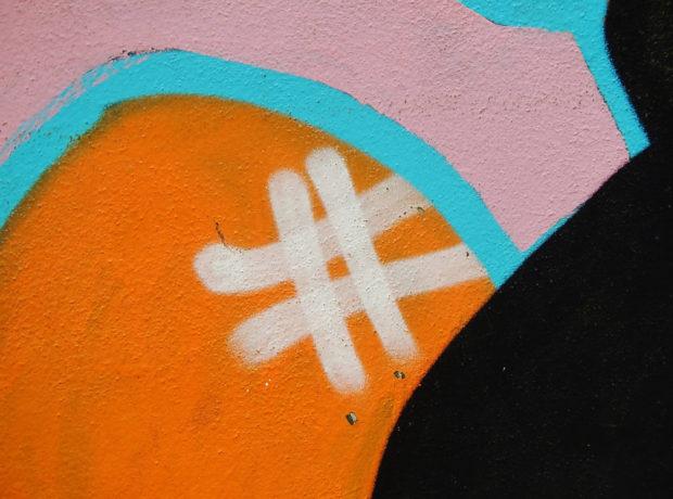 hashtag Michael Coghlan
