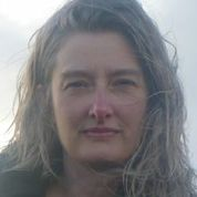 Clare Sambrook
