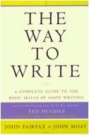 way_to_write
