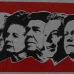 Neoliberal revolution