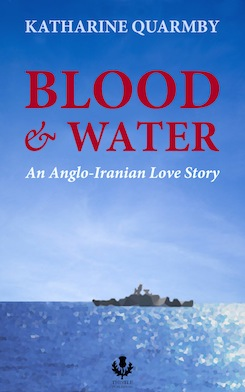 blood-water-an-anglo-iranian-love-story