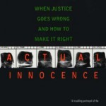 actualinnocence