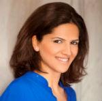 Marina Chamma