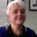 Angela O'Hagan