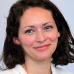 Marisol Grandon