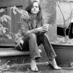 Lisa Muggeridge