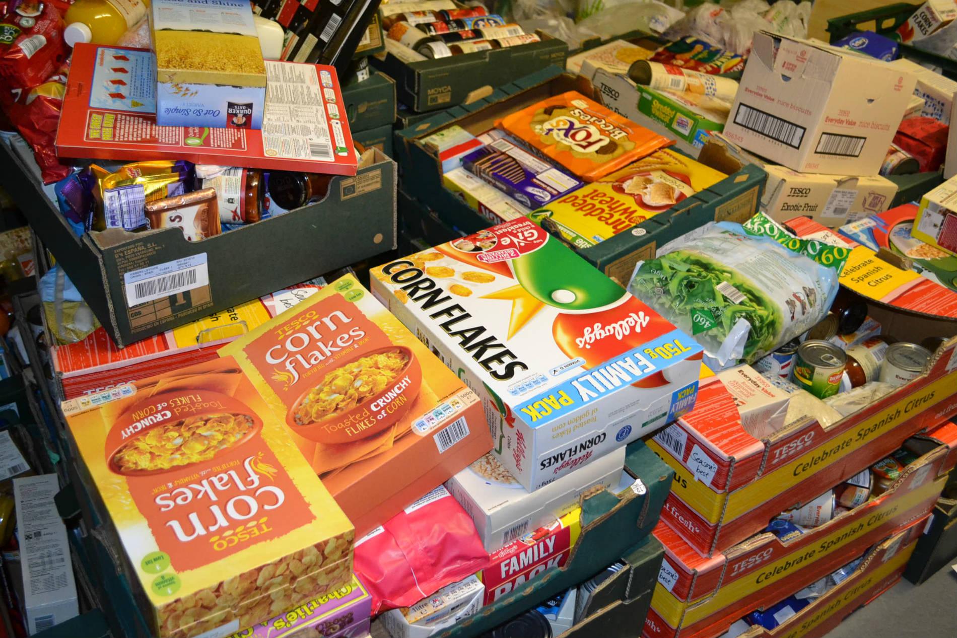 Foodbank fallacies lacuna org uk