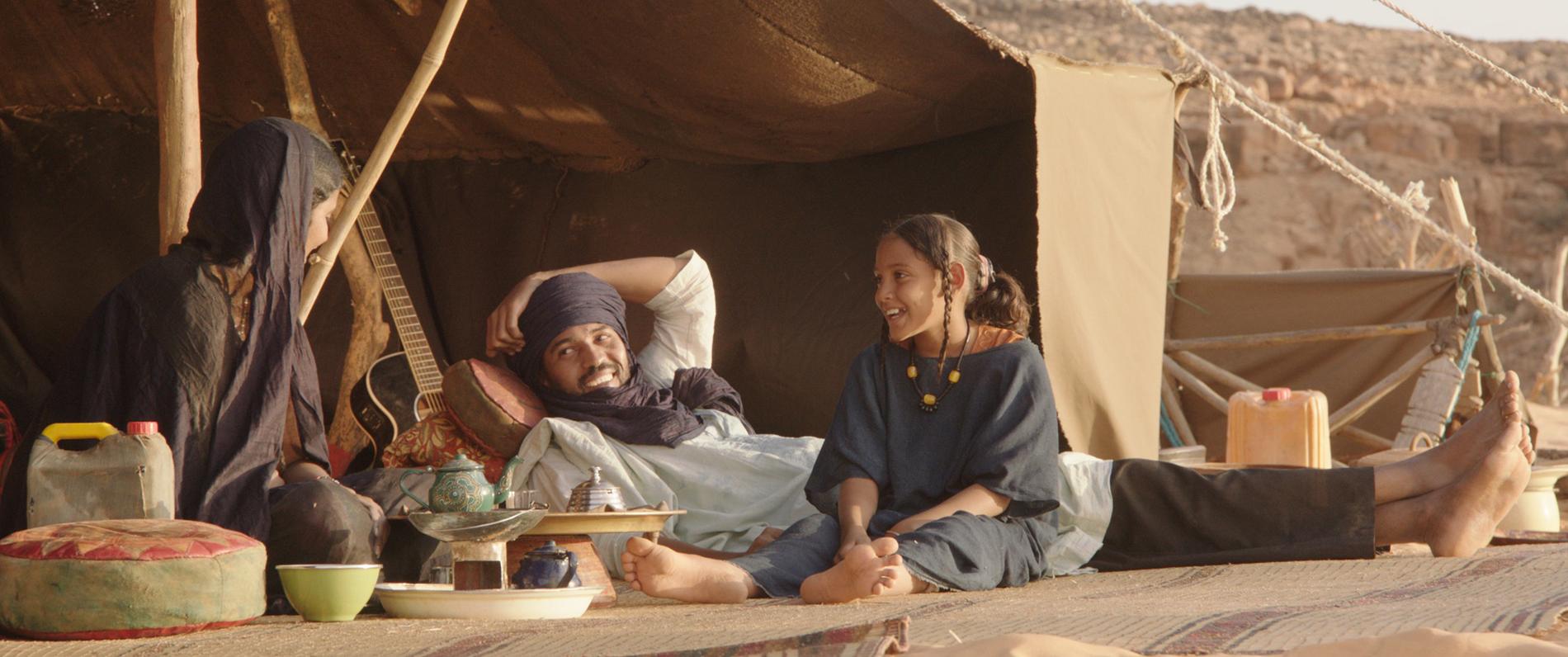 TIMBUKTU de Abderrahmane Sissako film still 4_d00bd5fc-ca9d-e411-b62a-d4ae527c3b65