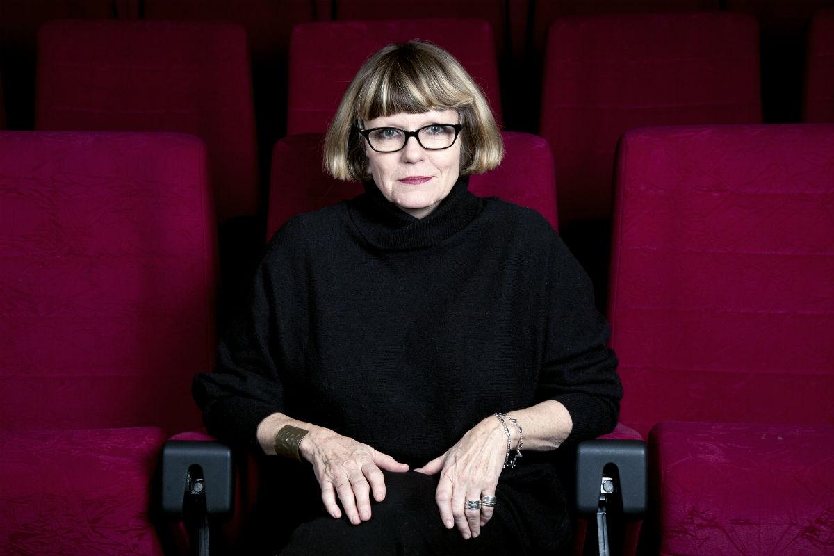 Lois Weaver