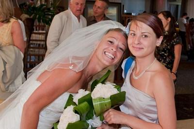 martina_wedding