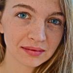 Naomi Clugston