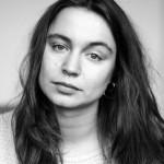 Victoria Watson profile
