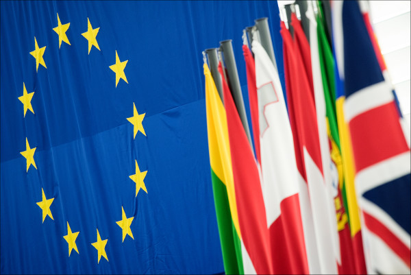UK in the EU: MEPs debate proposed reforms ahead of referendum