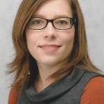 Barbara Nastoll