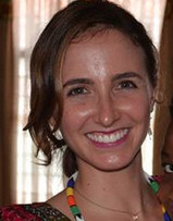 Kim Harrisberg