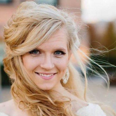 Kelsey Kramer McGinnis