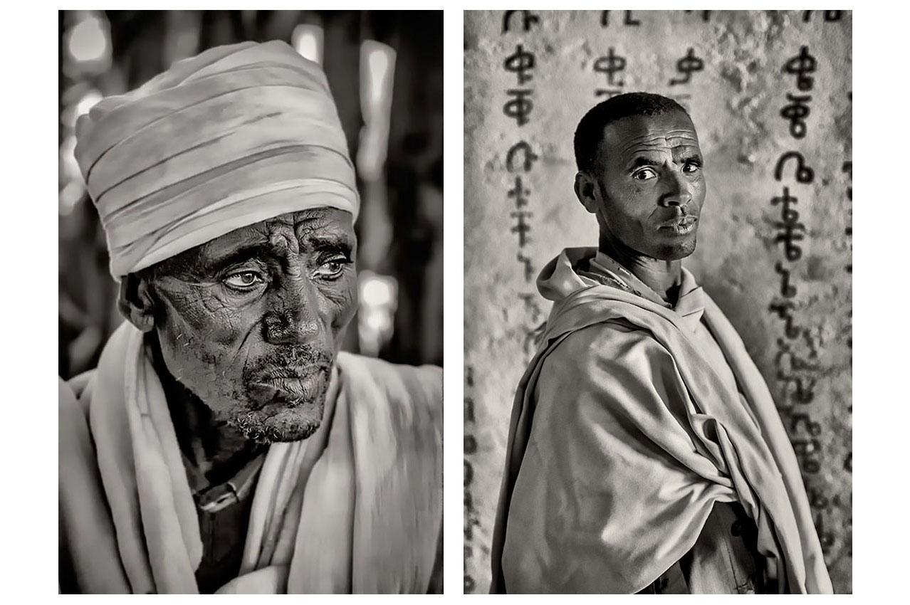 h-sisay-demanu-sacerdote-hailemariam