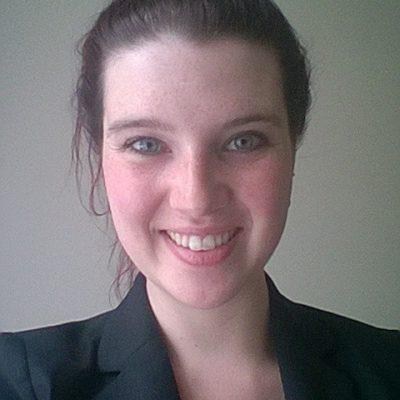 Dr Marie Pillon