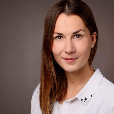 Lissalina Marwig